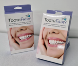 LED TOOTH WHITENING HOME KIT