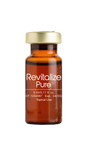 My Filler Revitalize - Pure