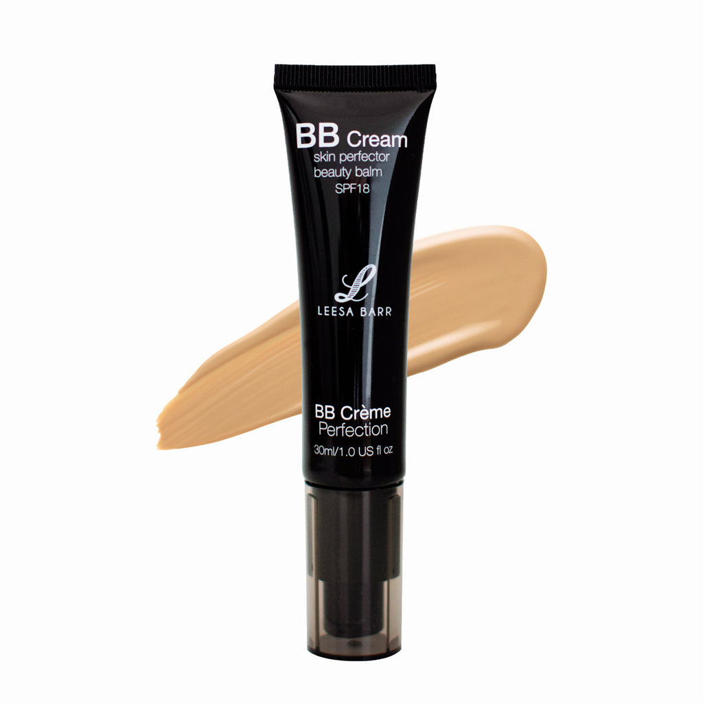 ~ Deal of the week ~   BB Cream Dark - leesabarr.com.au