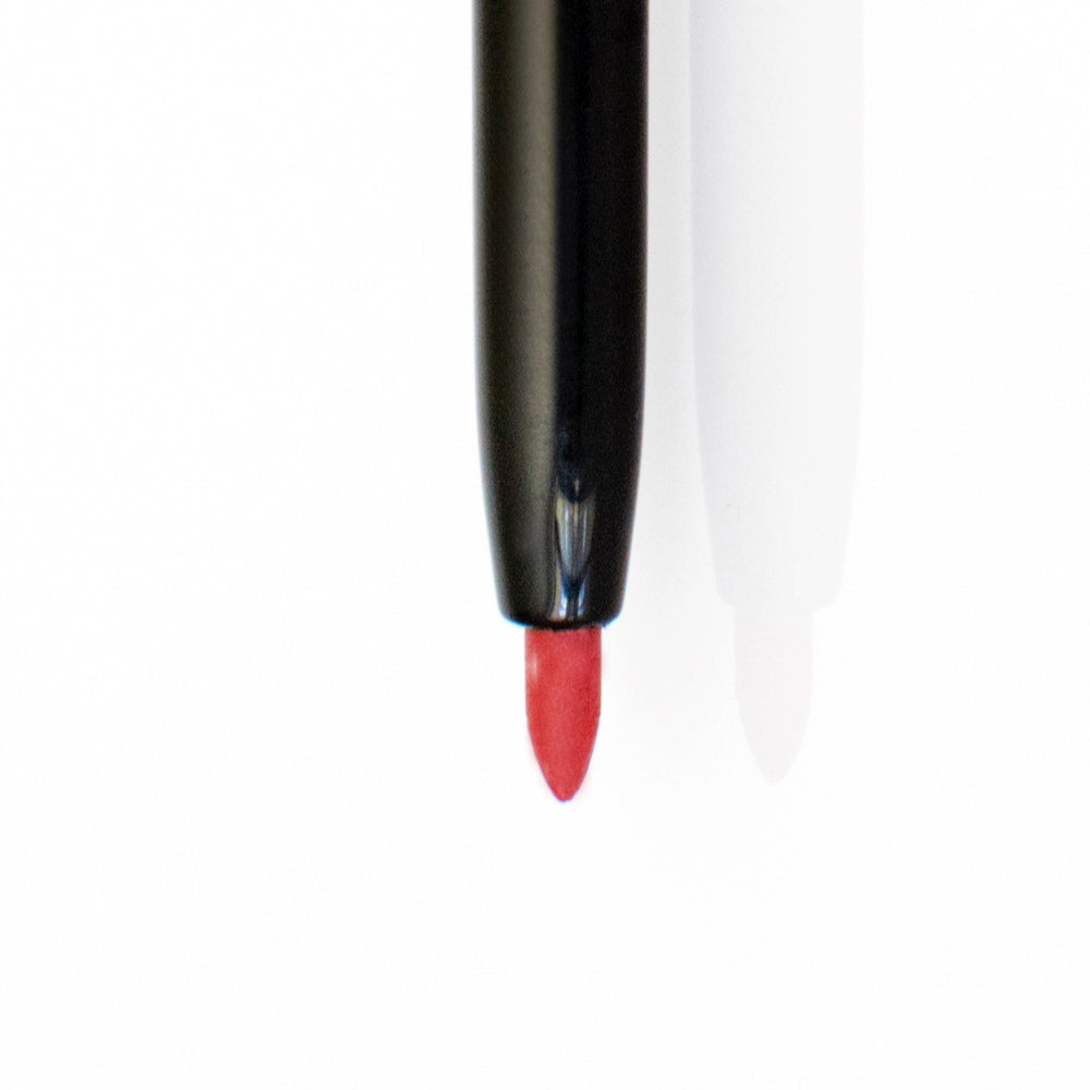 Lip Liner - Royal Red - leesabarr.com.au