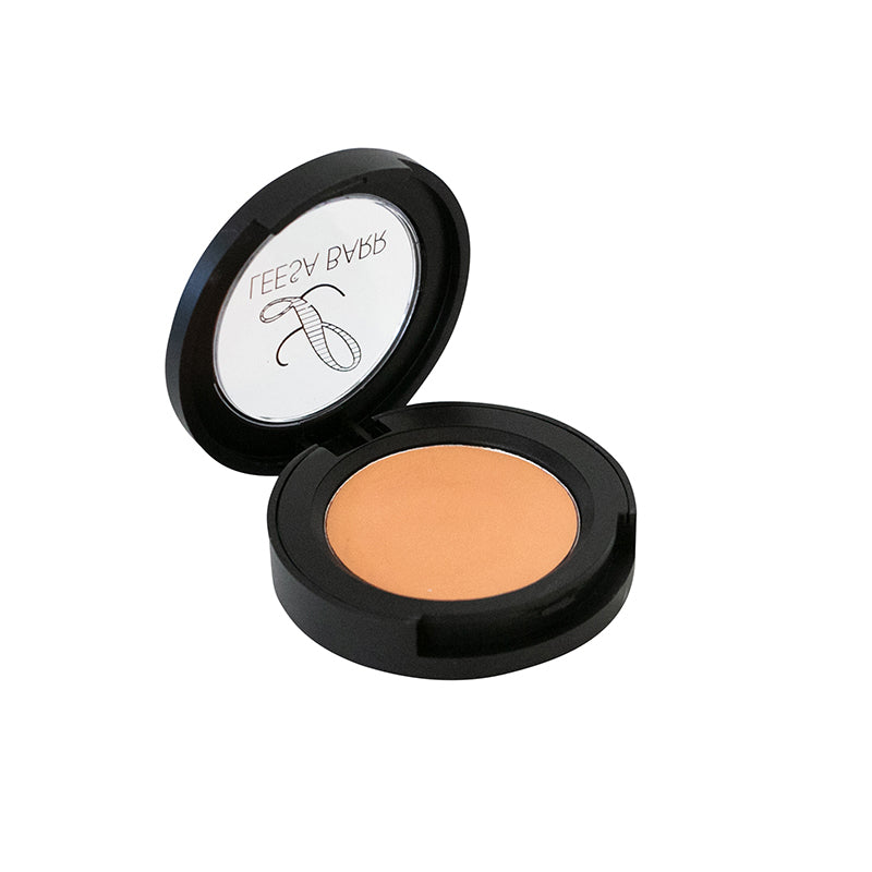 Cream Eye Shadow - Sorbet - leesabarr.com.au