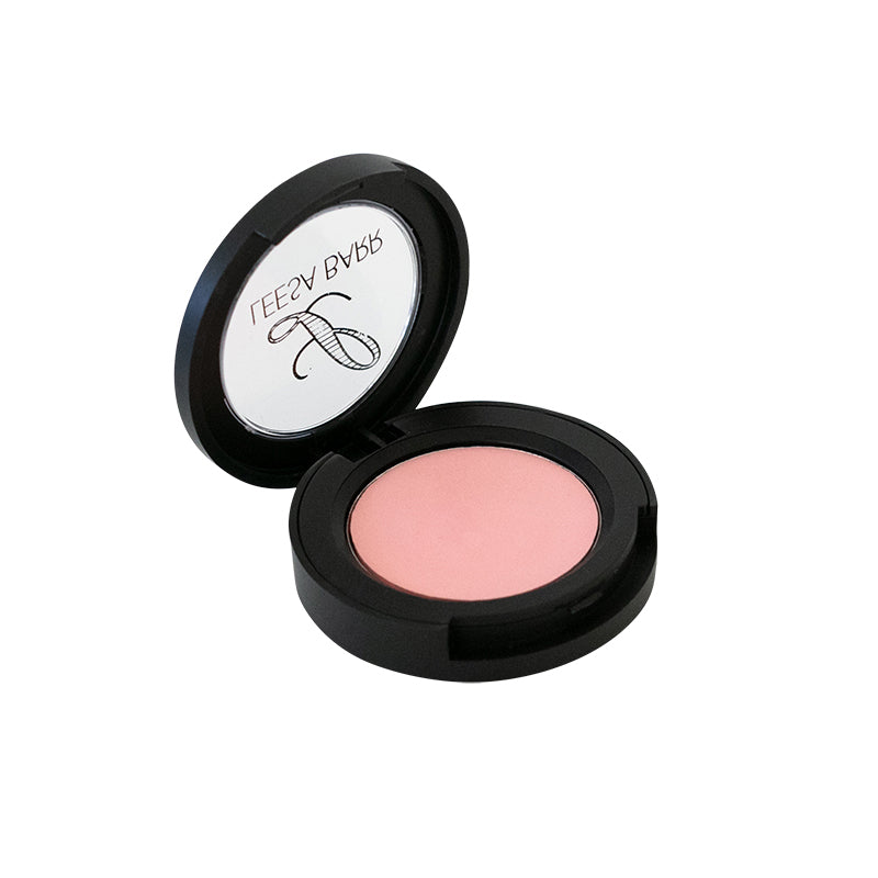 Cream Eye Shadow - Peony - leesabarr.com.au