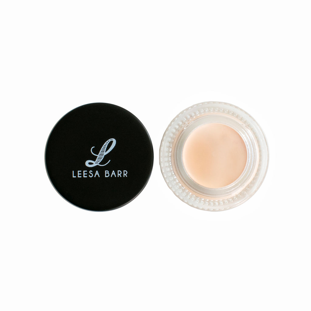 Eye Shadow Eye Primer - Light