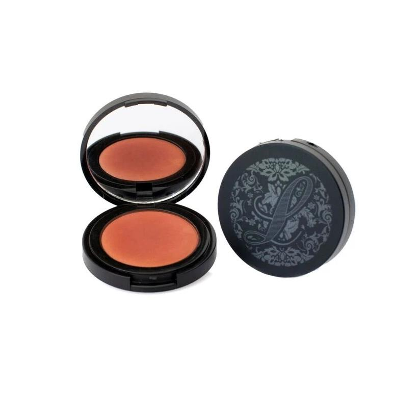 Lumiere` Cream Blush - Jupiter - leesabarr.com.au