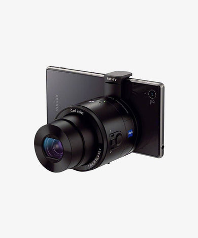 Camera For Mobile