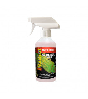 HabiStat Bacterial Cleaner