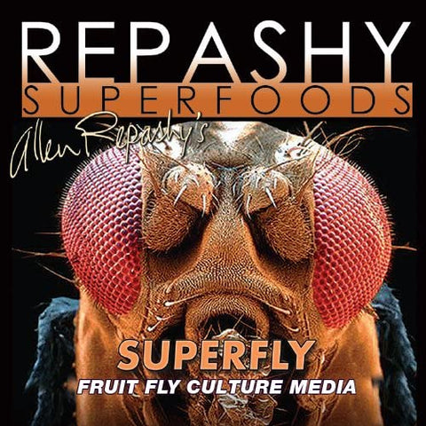 Repashy SUPERFLY 170g
