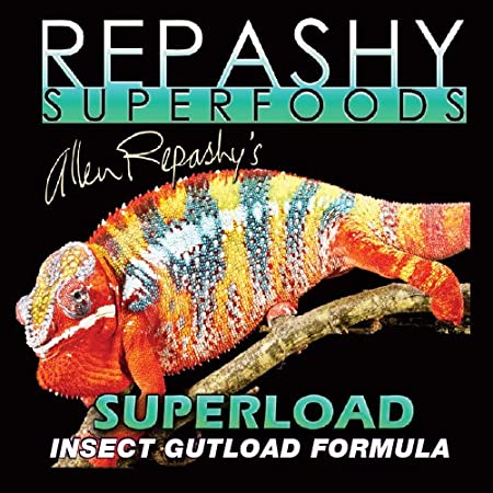 Repashy Superload 85g