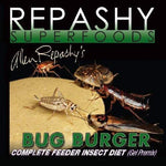 Repashy Bug Burger 85g