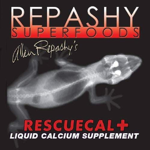 Repashy Rescuecal+ 85g