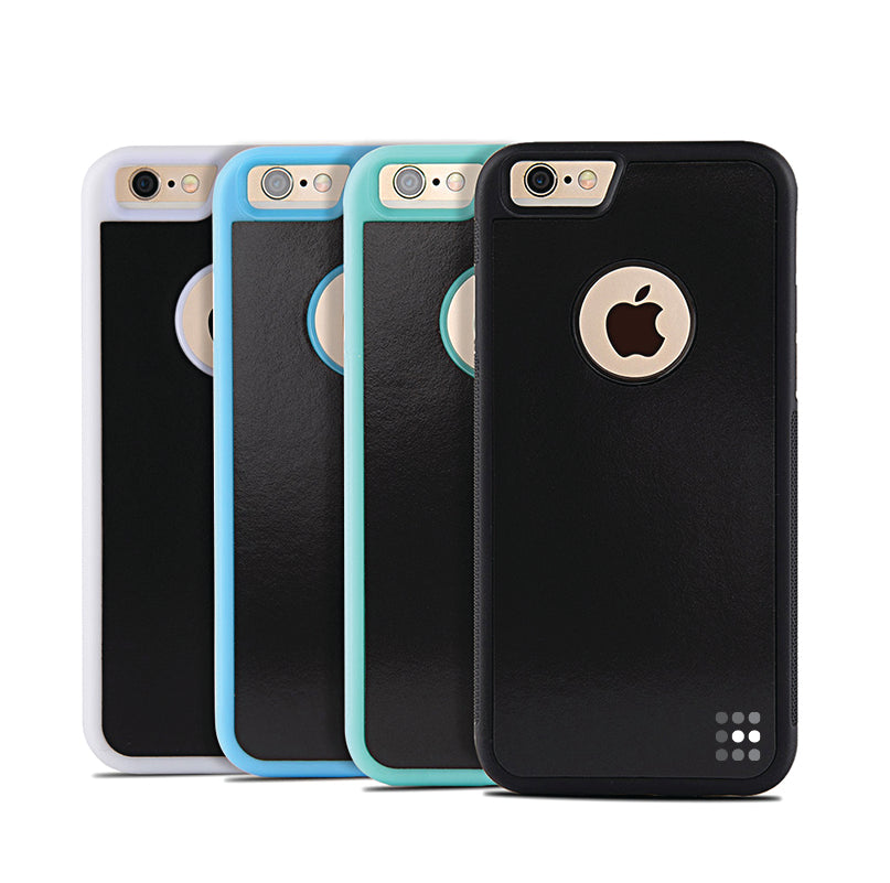 iPhone 12 / 12 Pro Case
