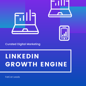 LinkedIn Growth Engine