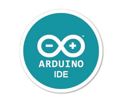 Arduino IDE for Linux, Windows, Mac