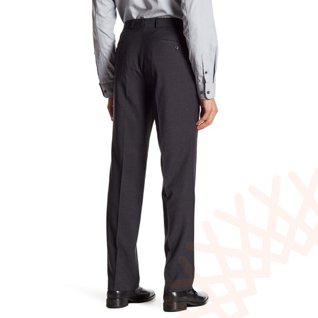 Kenneth Cole Modern Fit Dress Pants