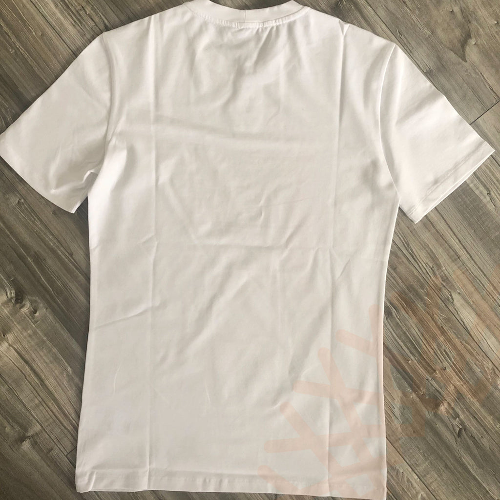 Versace Collection Men T-Shrit