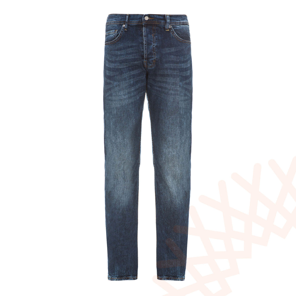 Guess Men's Denim Jeans