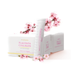 Placenta Collagen Jelly
