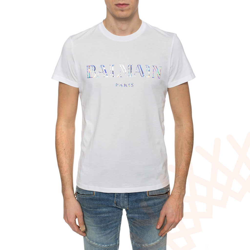 Balmain Men's T-shirt