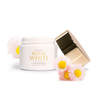ROYAL WHITE UNDERARM & DARK SPOT CREAM