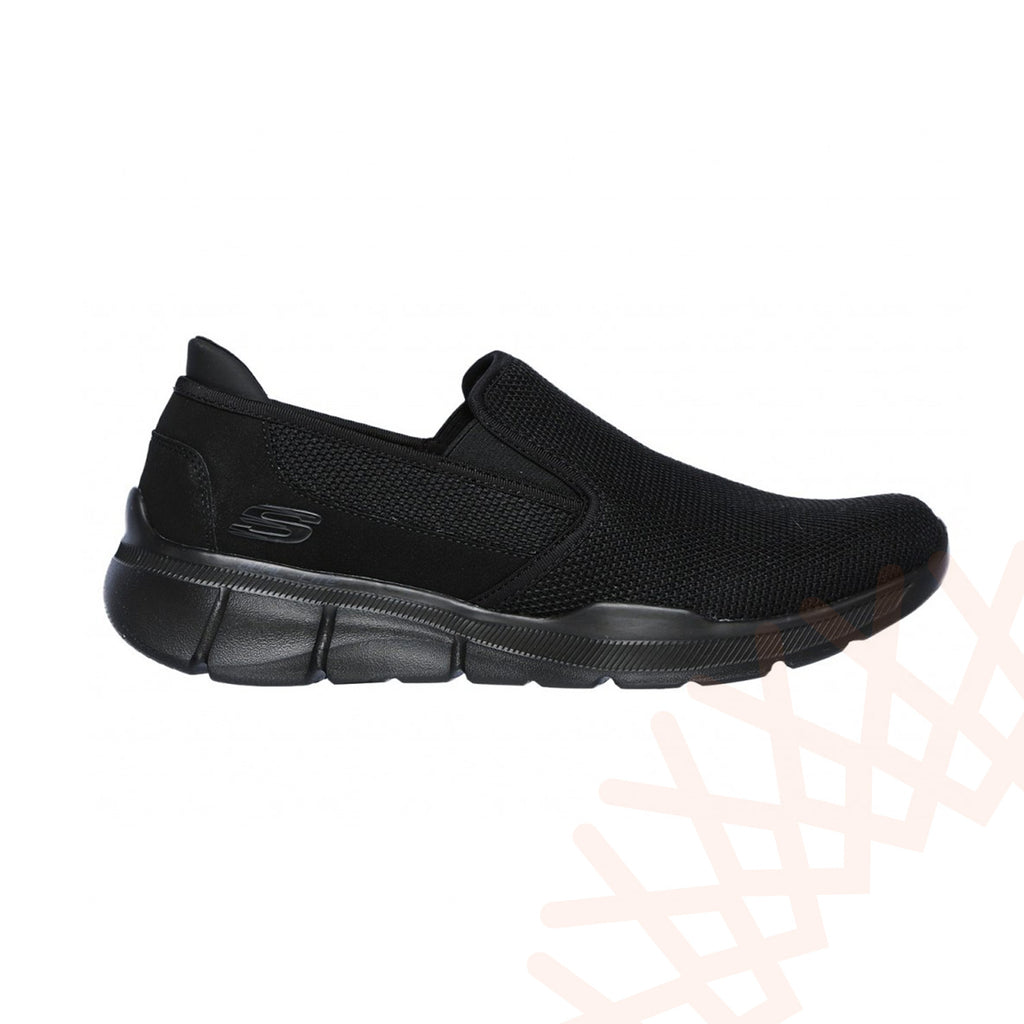 SKECHERS Men Sport Shoes