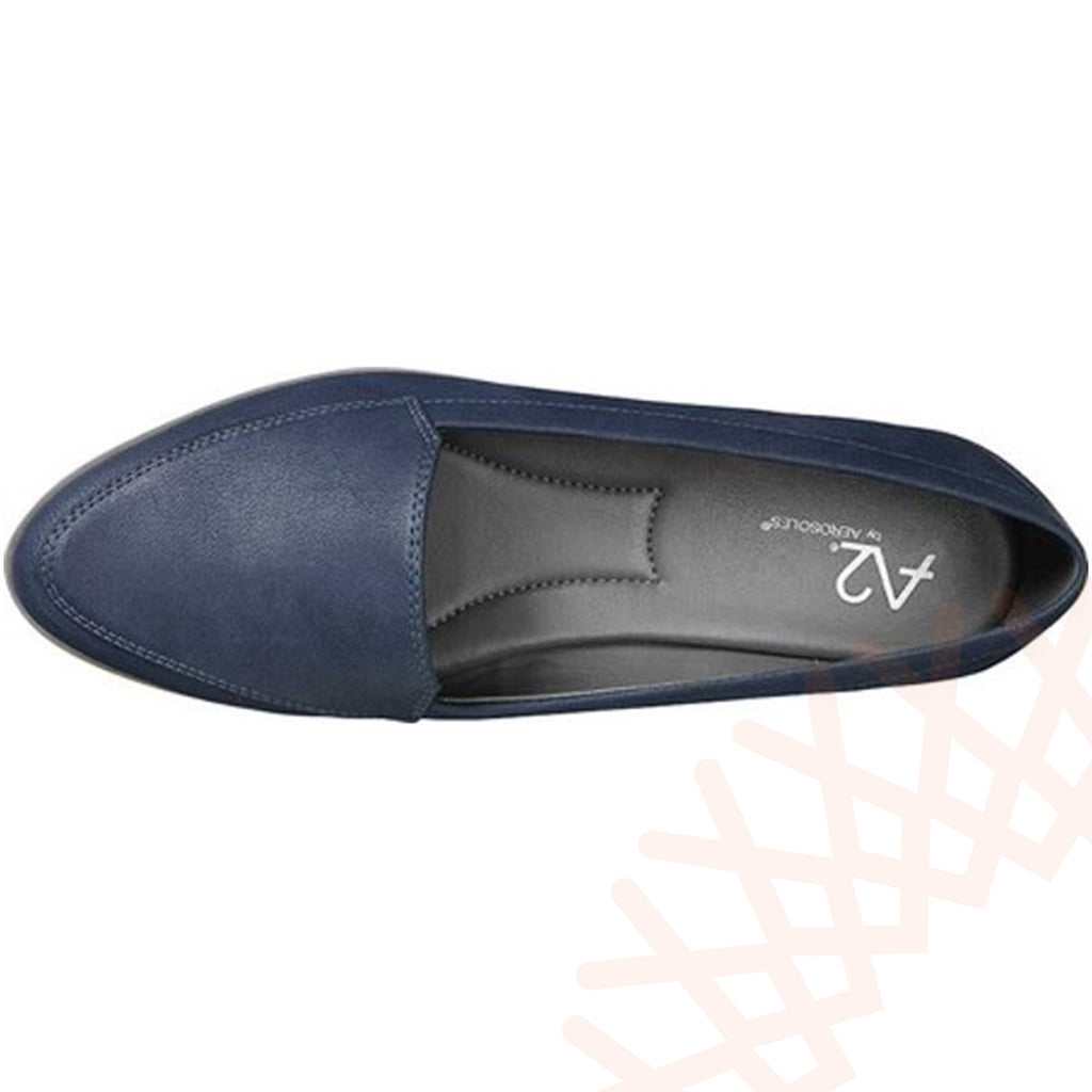 A2 By Aerosoles Clever Women Shoes