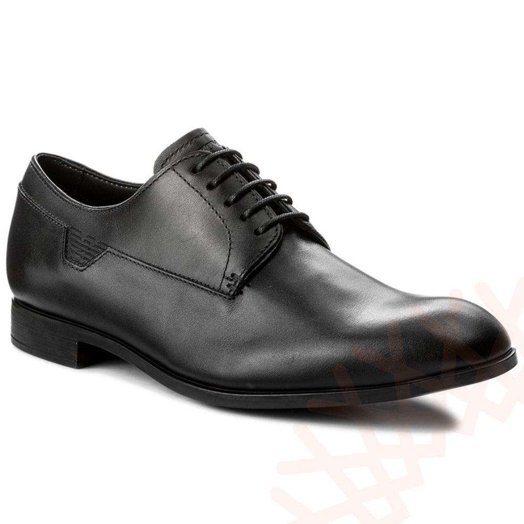 Men's casual Emporio Armani Shoes