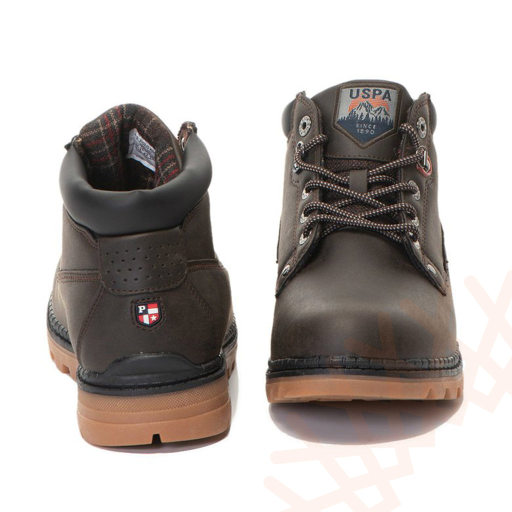 U.S. Polo ASSN Men Shoes