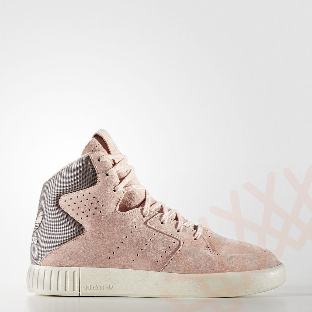 adidas Original Tubular Invader 2.0 Shoes Mekhala Store