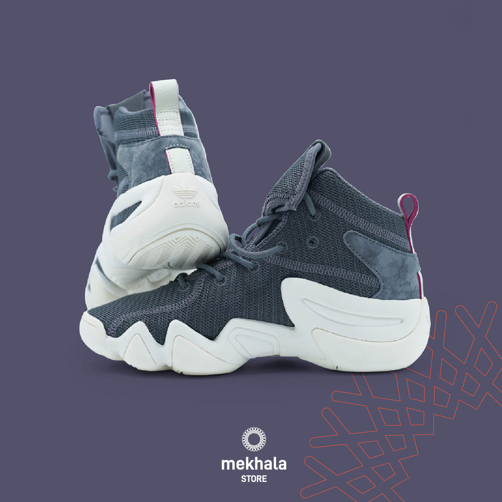 Adidas Crazy 8 Adv Casual Basketball