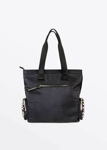 Image of bolso shopper lola casademunt