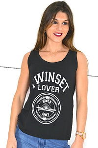 Camiseta Twinset Lover