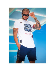 Camiseta Kplay Dog