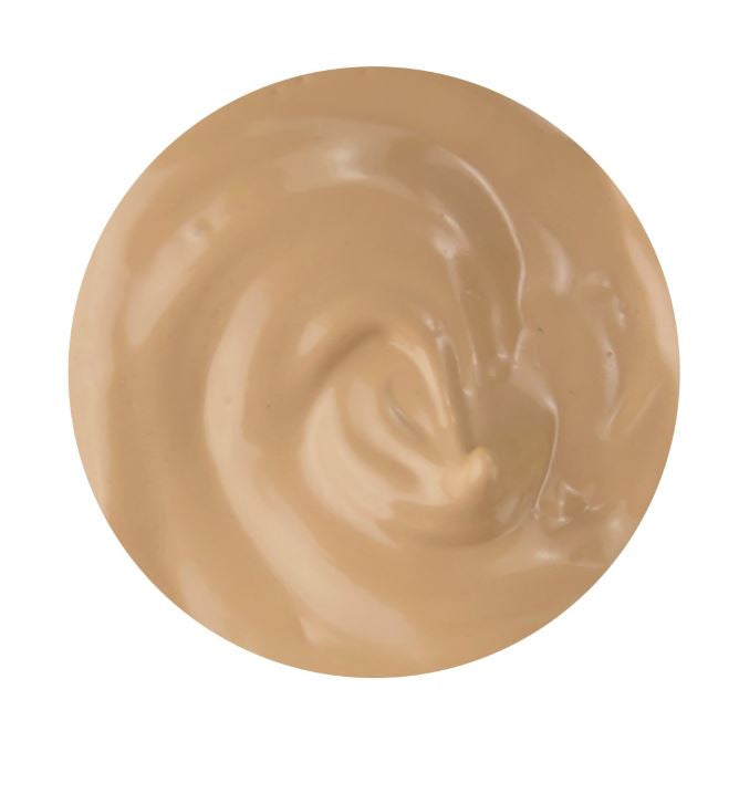 Hydra Wear 12 Hour Foundation EMANI