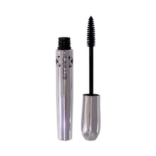 Load image into Gallery viewer,  Soy Infused Mascara, Mascara, mascara not tested on animals uk, mascara new, mascara natural look, mascara ethical, mascara vegan, mascara natural, mascara brush, black mascara, brown mascara