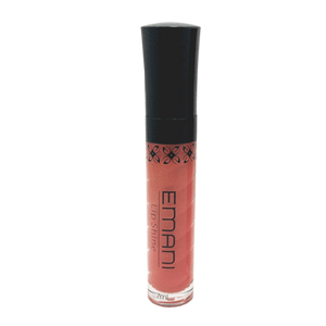 Lip Shine EMANI