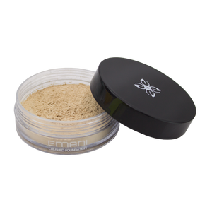 emani foundation emani cosmetics emani vegan cosmetics uk where to buy emani cosmetics emani foundation review emani powder emani flawless matte foundation review emani pressed mineral powder, crushed foundation, foundation powder