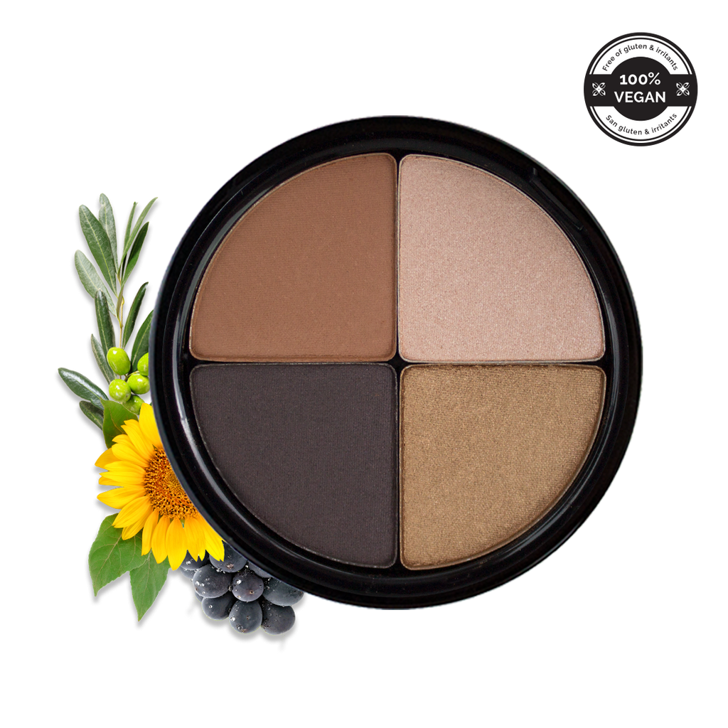 quad eye shadow, vegan eyeshadow uk vegan eyeshadow palettes 2020 vegan eyeshadow palettes 2019 vegan eyeshadow palettes uk vegan eyeshadow brands vegan makeup, mineral eyeshadow uk organic makeup organic cream eyeshadow uk, emani cosmetics emani uk emani makeup reviews where to buy emani cosmetics