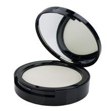 Load image into Gallery viewer, emani foundation emani cosmetics emani vegan cosmetics uk where to buy emani cosmetics emani foundation review emani powder emani flawless matte foundation review emani pressed mineral powder, crushed foundation, foundation powder