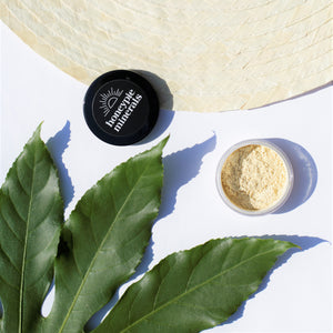 yellow corrector, yellow colour corrector colour corrector guide green colour corrector color corrector for hyperpigmentation yellow color corrector yellow concealer use, vegan make up, organic make up