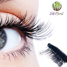 "Load image into Gallery viewer, ""IntensifEYE Me"" Natural Mascara 