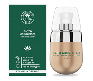 phb tinted moisturizer, phb tinted moisturiser review phb ethical beauty cruelty free tinted moisturiser uk phb reviews phb bb cream review e l f tinted moisturizer phb ethical beauty review phb ethical beauty stockists uk, vegan make up, organic make up