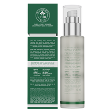 Load image into Gallery viewer, vegan skincare uk luxury vegan skincare tropic skincare, phb superfood, vegan skincare, organic skincare, superfood skin tonic