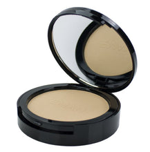 Load image into Gallery viewer, setting powder uk setting powder boots setting powder best setting powder translucent setting powder how to use setting powder best drugstore setting powder best setting powder for oily skin vegan make up best cruelty free setting powder for oily skin best setting powder for acne prone skin best setting powder for large pores