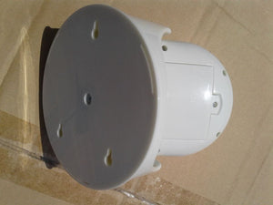 LED Lights - 3 lights for $15 -More Available