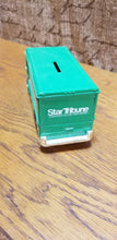 Load image into Gallery viewer, Star Tribune Mini Truck - Collectible