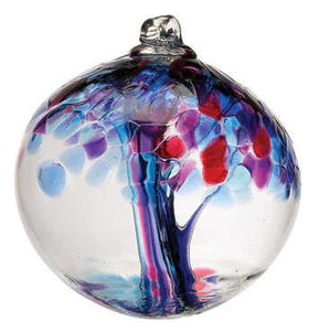 "Tree of Enchantment Faith - Choice of size  2"", 6"", or 10"""