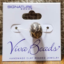 Load image into Gallery viewer, Viva Beads Polymer Clay Bead Truffle Series