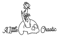 A Little Chaotic LLC