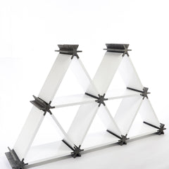 Equilateral Shelf