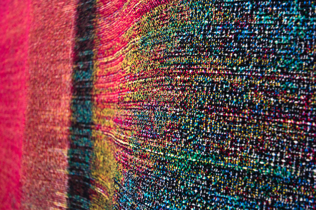 DCP_1383 Woven Throw